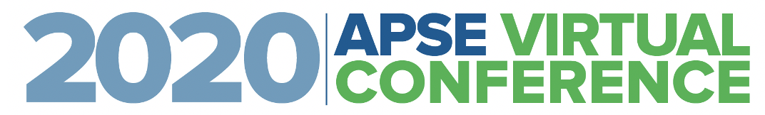 2020 APSE Virtual Conference by Kota Connections