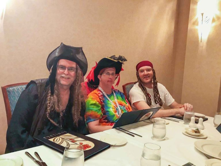pirate-dinner-2-kota-connections
